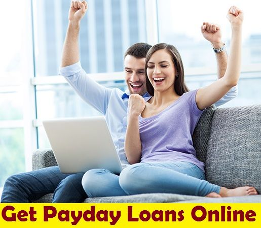 Why To Get Payday Loans Online At The Time Of Real Emergency?