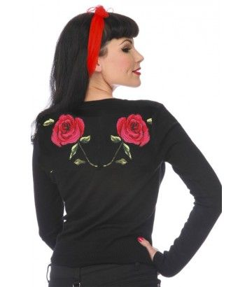 Belldandy.fr: vetements rockabilly Pin-Up, boutique rockabilly Pin-Up, style rockabilly Pin-Up, robe Pin-Up, mode rockabilly, shop rockabilly, rock'n'roll, fringues rockabilly, rockabilly homme, rockabilly femme, rockabilly pas cher
