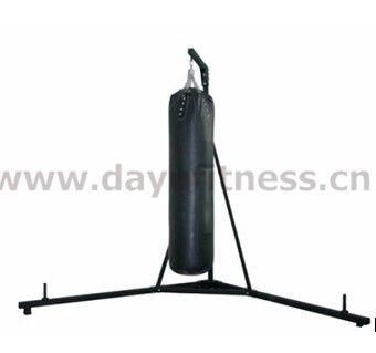 Adjustable Heavy Bag Stand