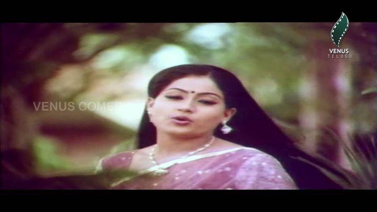 Jeevana Poratam Movie Comedy Scenes || Shobhan Babu || Vijayashanti || R...