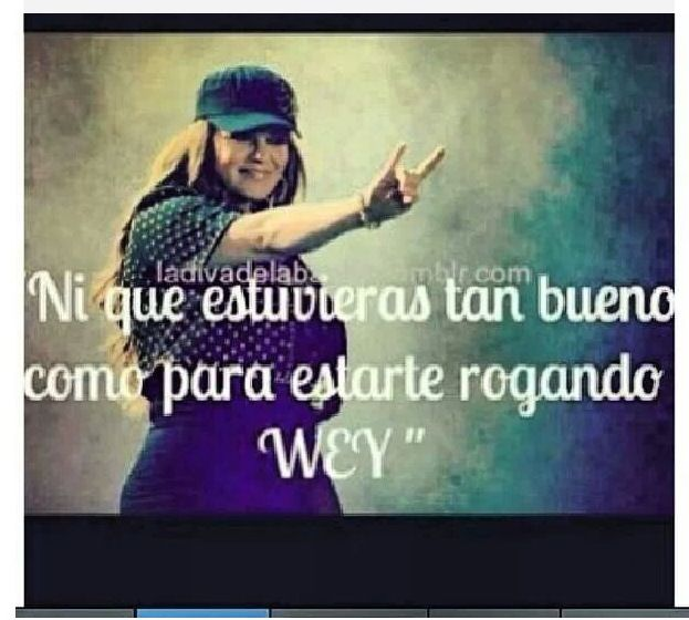 191 Best Images About Quotes On Pinterest: 191 Best Mujeres Chingonas Images On Pinterest Spanish Quotes