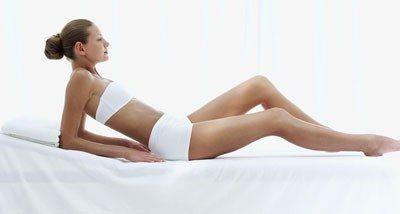 Périnée : exercices faciles pour muscler le périnée - aufeminin