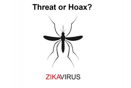 Government Accounting Office Report: Zika Fears Overblown #news #alternativenews