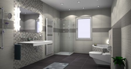 die besten 25 badplaner 3d ideen auf pinterest badplaner kostenlos grundrisse online und. Black Bedroom Furniture Sets. Home Design Ideas