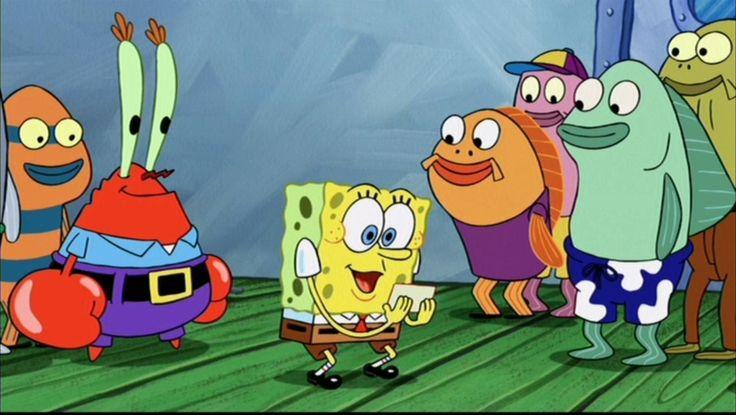 Spongebob Squarepants Full Episodes cartoons for children spongebob squarepants movie 2014 HD. Subscribe: https://www.youtube.com/user/anpanmantubehd spongebob squarepants full episodes,spongebob squarepants, spongebob squarepants tagalog version,spongebob squarepants movie,spongebob squarepants bahasa indonesia, spongebob squarepants songs,spongebob squarepants new episodes 2014,spongebob  cartoons full movie,cartoon movie. Source: https://www.youtube.com/watch?v=rYnwGqOC7es