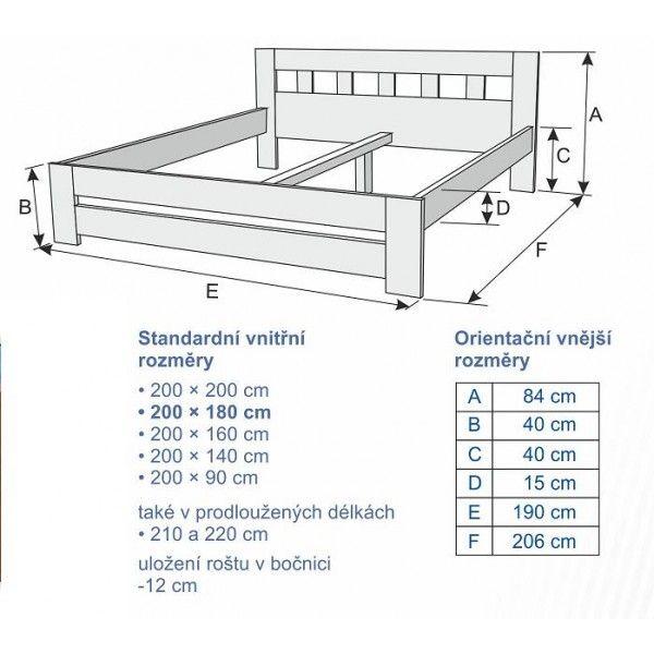 jak si vyrobit postel - Hledat Googlem