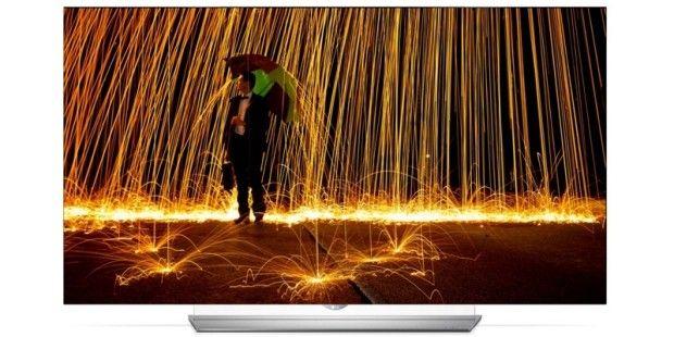Amazon hat aktuell diverse 4K-Fernseher-Modelle zu einem deutlich günstigeren Preis im Angebot.