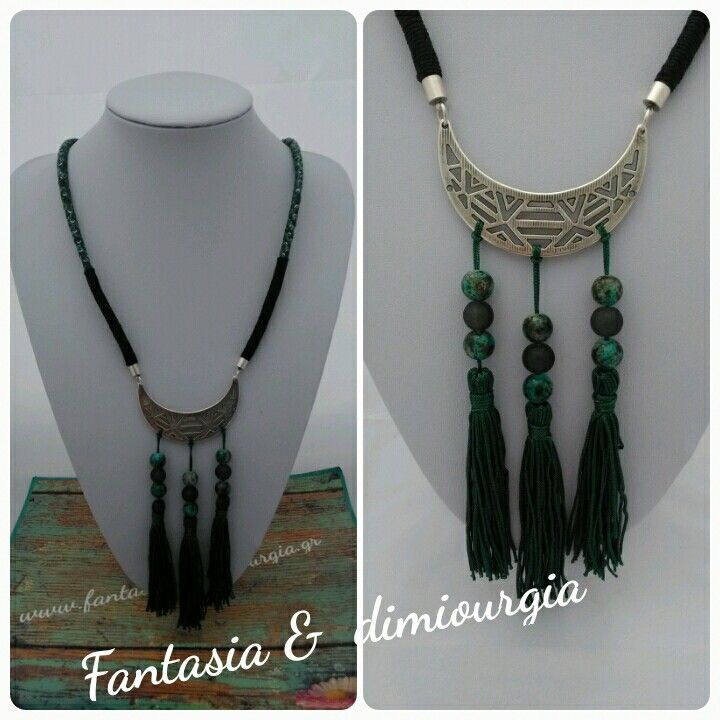 Shop Online at www.fantasiakaidimiourgia.gr