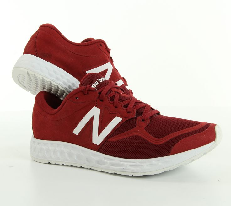 Distinctive Fashion Design New Balance W530MON Womens Shoesdiscount new balance shoesDiscount Save up to