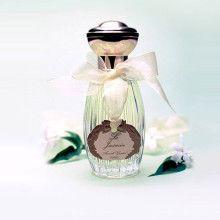 Annick Goutal | Le Chèvrefeuille 100 ml EDT spray | Lianne Tio Parfums