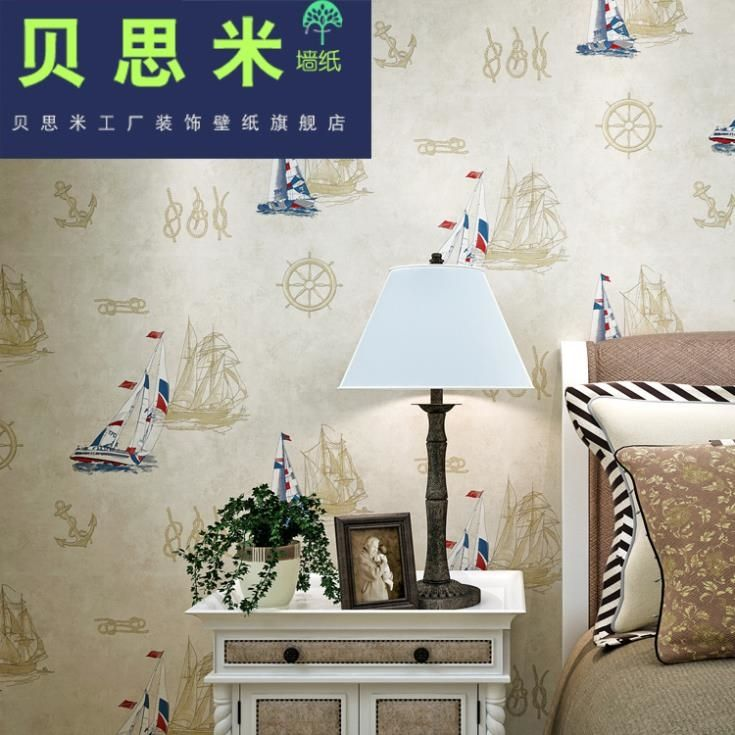 Non Girly Bedroom Ideas: 25+ Best Ideas About Girls Bedroom Wallpaper On Pinterest