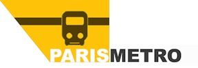 Paris Visite Pass: Unlimited use of Metro & Bus network - ParisMetro.com    3 day pass