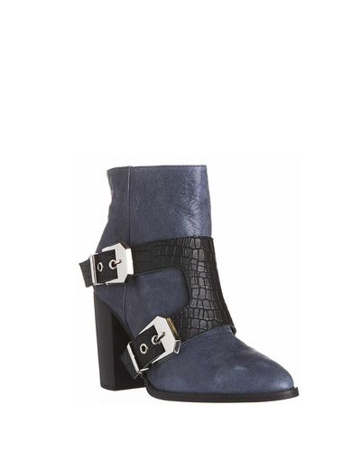Sol Sana Molly Boot
