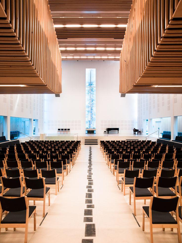 Http Www Churchinteriors Com Interior Design