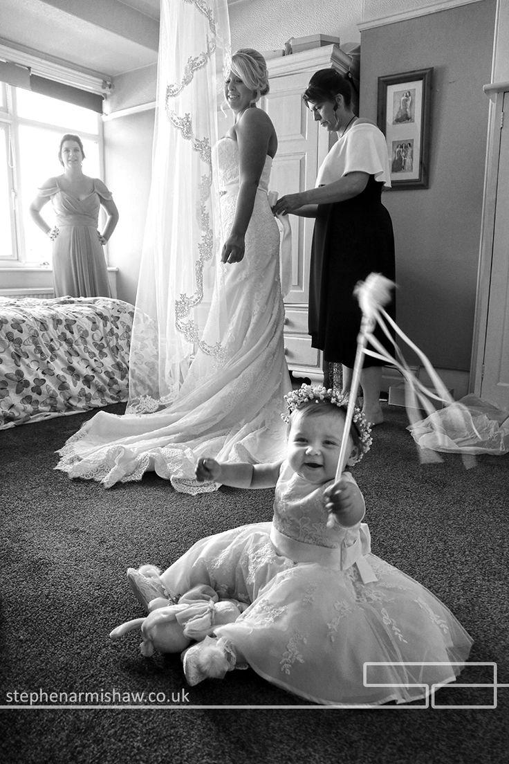 Best 13 Elite Bridal wedding dresses images on Pinterest | Wedding ...