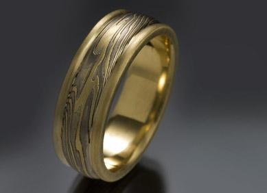 29 best Wedding Band ideas images on Pinterest Rings Wedding