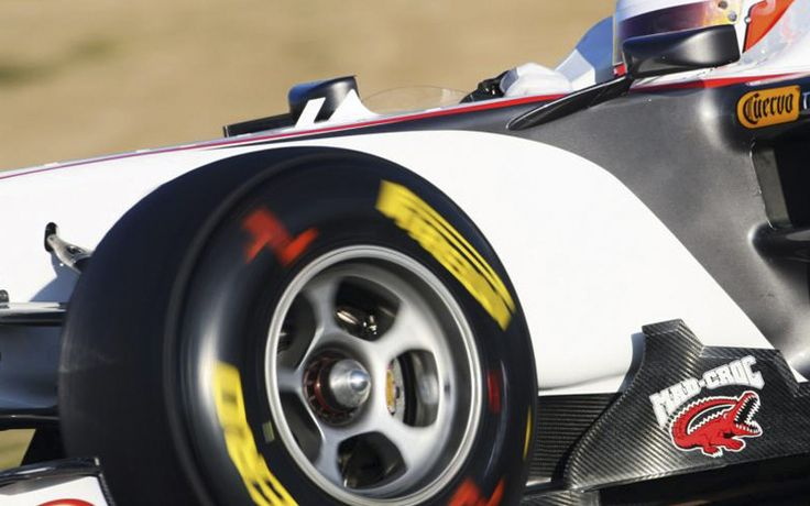 mad-croc_formula1