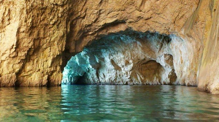 Captain Theos Boat Trips (Corfu Town, Greece): Top Tips Before You Go - TripAdvisor