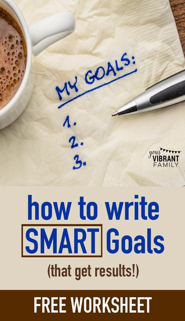 smart and goal setting assumption 1 Trusted information about goal setting, including types, goals and values, smart goals and problem with goal setting from leading australian health organisations.