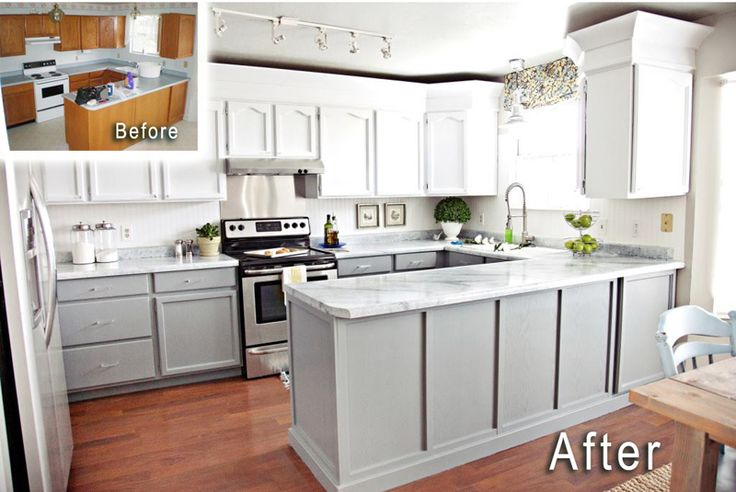 Giani granite countertop paint cheaper than the for Can you paint granite countertops