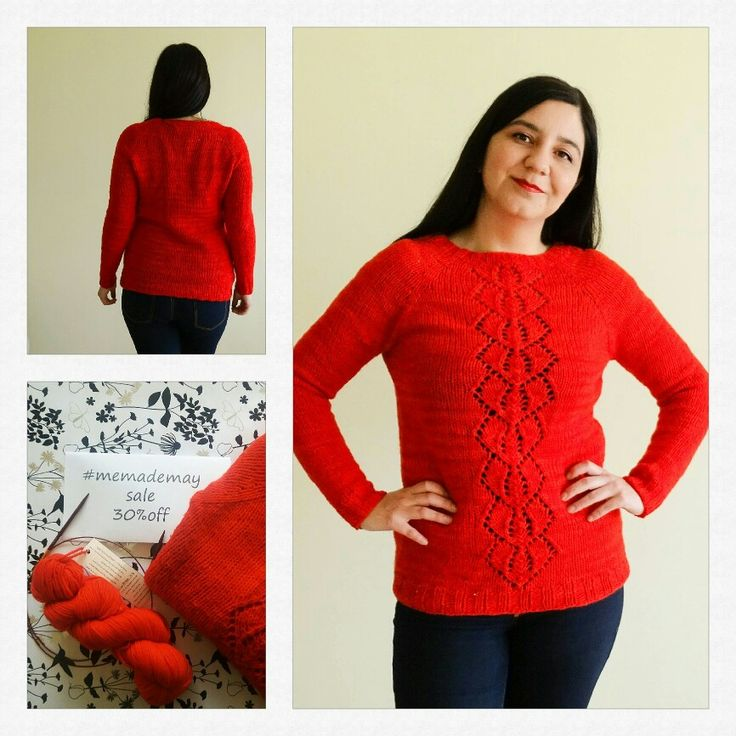 On sale until 31 may 2016.. http://www.ravelry.com/bundles/me-made-may-30-discount-sale