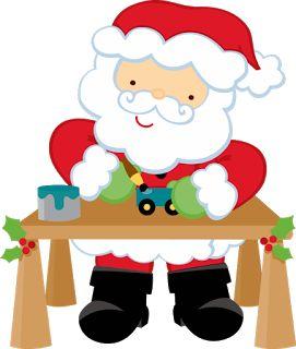Passatempo da Ana: Natal                                                                                                                                                                                 Mais