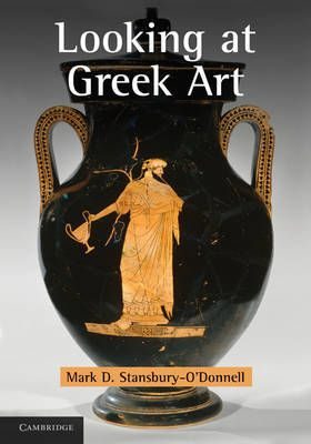 Looking at Greek Art, http://www.e-librarieonline.com/looking-at-greek-art/