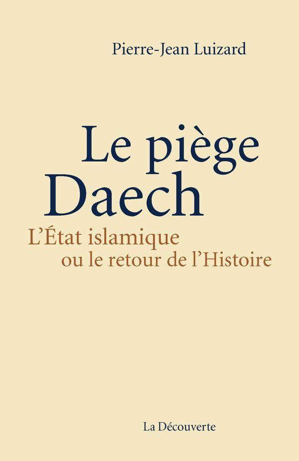 Le pige daech le pige daech ebook mania fandeluxe Image collections