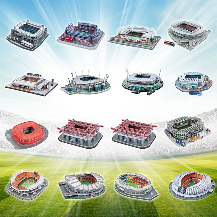 Cheap model a water pump, Buy Quality puzzle handmade directly from China puzzle piece floor mats Suppliers:        MLB Yankees NYY Chicago Cubs Boston Red Sox San Francisco Giants Cowboys american football ball rugby baseb