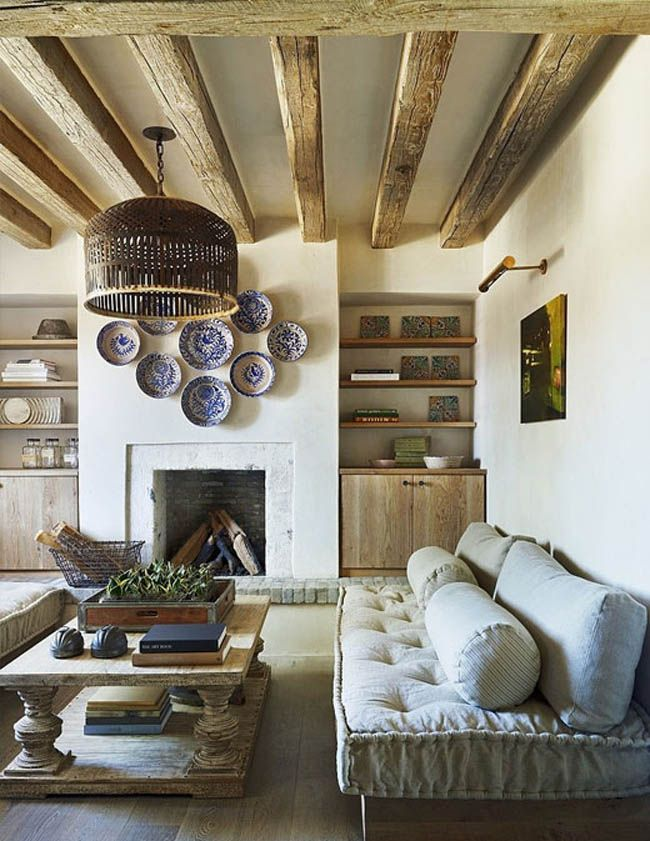 185 Best Spanish Mexican Californian Interiors And Exteriors