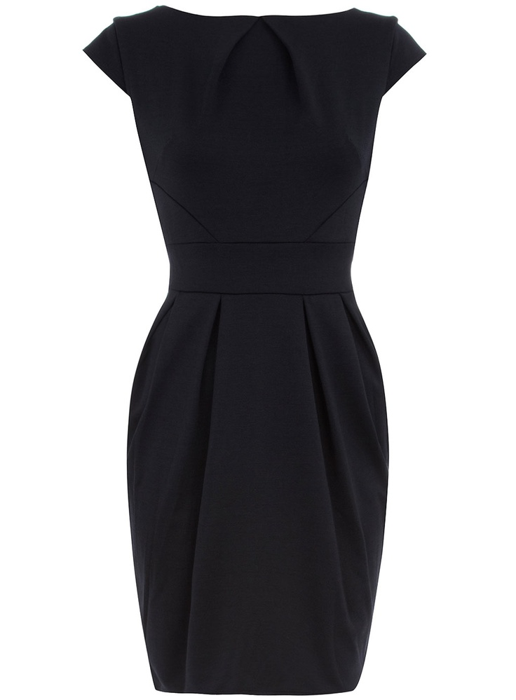 Professional Dress for Less! Only $21.00! Whole site is reasonable especially sale clothes!