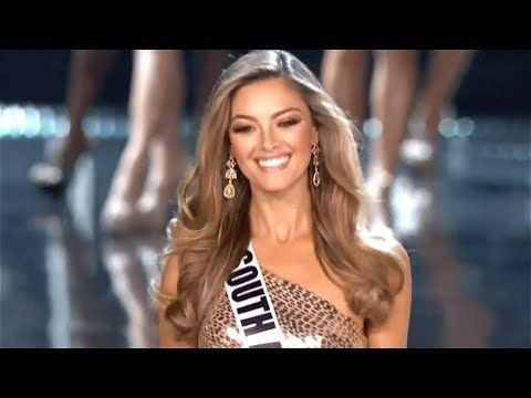 Demi-Leigh Nel-Peters (South Africa) is Skip Universe 2017 (Complete Effectiveness) | Miss out on Universe 2017 Demi-Leigh Nel-Peters (South Africa) is Pass up Universe … http://www.adwillz.com/blog/demi-leigh-nel-peters-south-africa-is-skip-universe-2017-total-overall-performance/