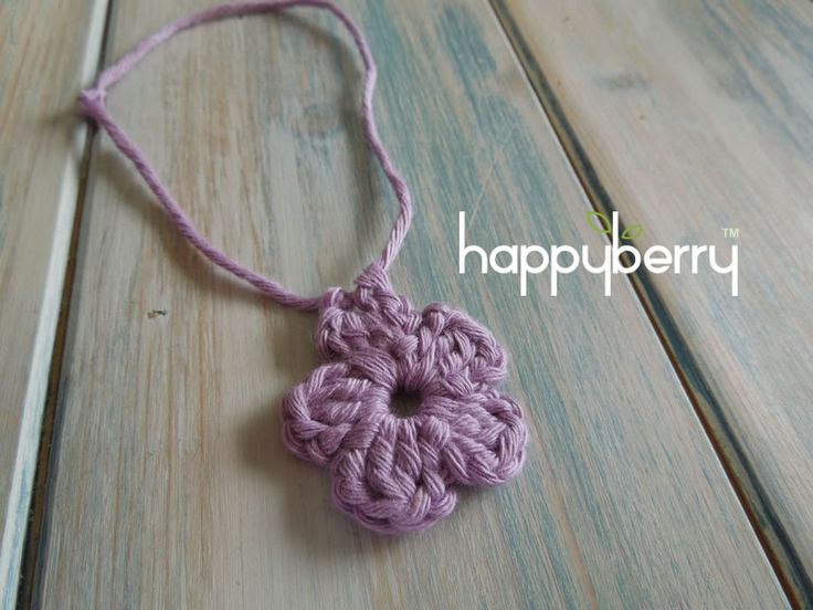 Mejores 7 imágenes de Crochet Patterns - Patron Exclusives en ...