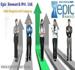 Epic Research is a leading trading tips provider from Indore
