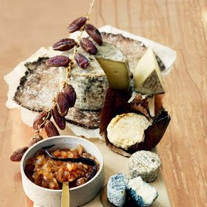 Food | www.ainachole.no