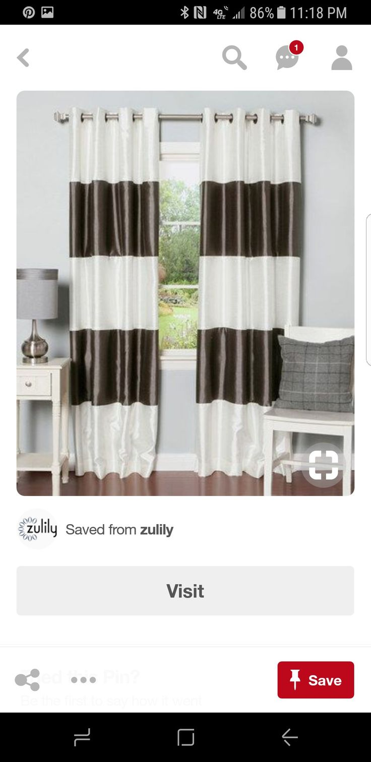 best curtains images on pinterest bathrooms bedrooms and blinds