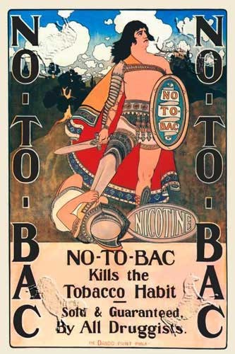 images about art nouveau on pinterest   pegasus  art nouveau    art nouveau