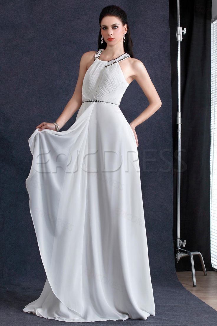 197 best Evening dresses images on Pinterest   Evening dresses ...