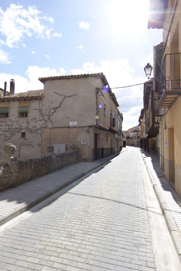 68 Ideas De Pueblos De España Pueblos De España España Guadalajara