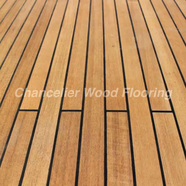 Teak Boat Flooring Teak Boat Decking Diy Wood Floors