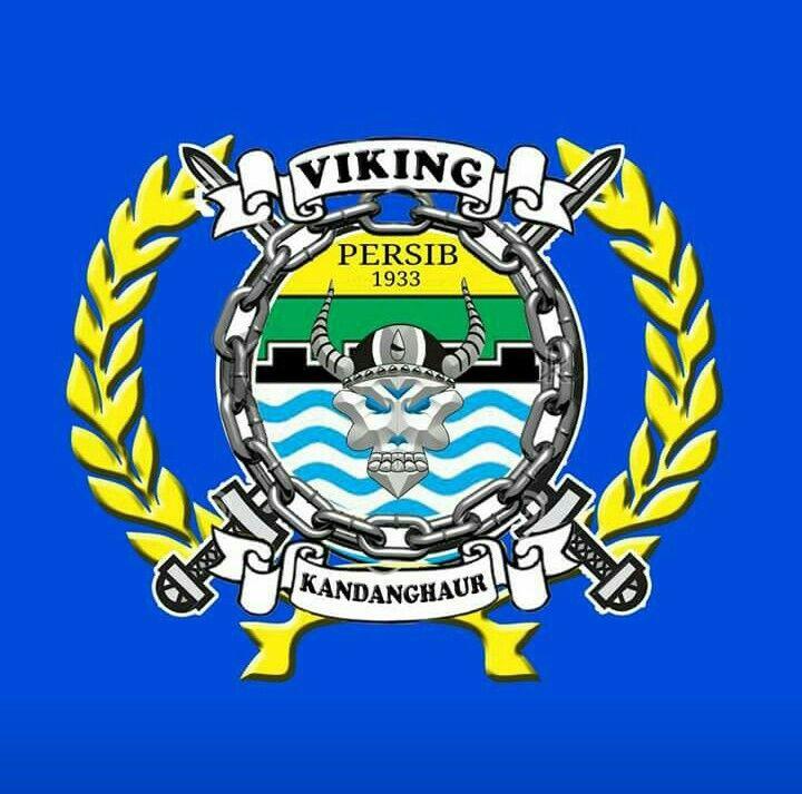 Vidi Korwil Kandanghaur Viking