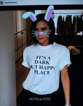 VOGUE… FASHION. BEAUTY.CULTURE. LIVING. RUNWAY. VIDEO. PROJECTS. SHOPS.  LONDON. NEW YORK… FASHION WORLD FAMOUS&POPULAR PEOPLE… VICTORIA BECKHAM NEW FALL …