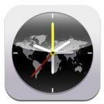 Very good World Clock if free temporarily today, enjoy ;-)