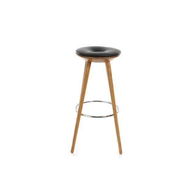 21 best tabouret bar images on pinterest | kitchen, chairs and