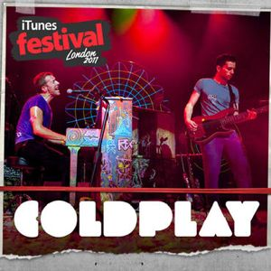 Listen to iTunes Festival: London 2011 - Single by Coldplay on @AppleMusic.