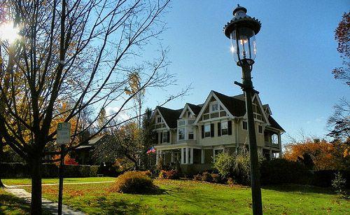 11 Best Images About Glen Ridge Nj Real Estate On