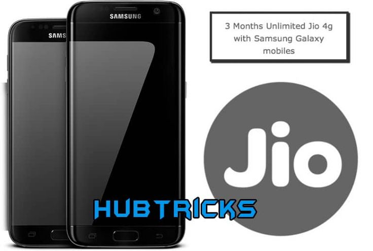 Get Free 4G Reliance Jio Sim For Samsung Galaxy Hello, Today HubTricksSharing Guide to Get Free 4G Reliance Jio Sim For Samsung Galaxy Mobiles.Just Follow Bellow Step and Get Free 4G Reliance Jio Sim and also Enjoy 4GUnlimitedData for 3 Months. Check This :- Wifi Password Recovery v1.9 PRO APK [Latest] Reliance Jio was offering …