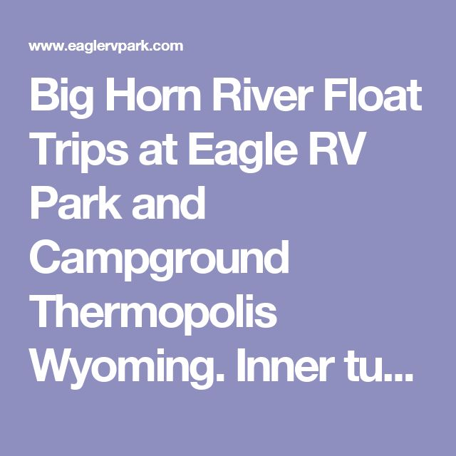 1000 Ideas About Yellowstone Campgrounds On Pinterest