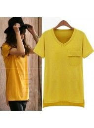 http://www.deluxezoneshop.com/fashions-clothes/blouse-top/RY2231-YELLOW