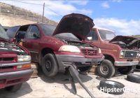 Junk My Car Near Me >> Scrap Car Pick Up Near Me Luxury Junkyard Salvage Yard Junk